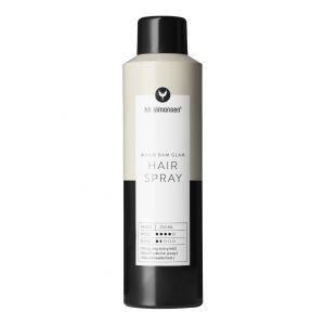 Лак для укладки волос HH Simonsen Hairspray 250 мл