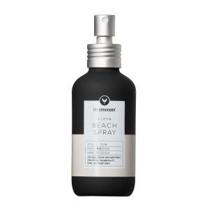 Спрей для волос HH Simonsen Beach Spray осздающий єффект пляжных локонов 125 мл