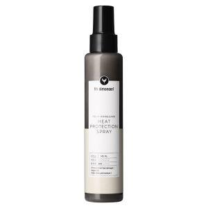 Термозащитный спрей для волос Heat Protection Spray 145 мл