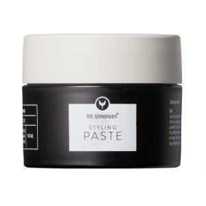 Паста для укладки волос Simonsen Styling Paste 90 мл