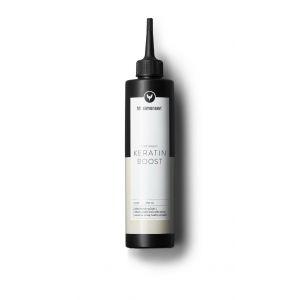 Кератин для волос Simonsen Keratin Boost 250 мл