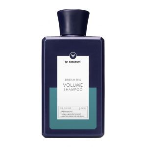 Шампунь для объема волос HH Simonsen Volume Shampoo 250 мл