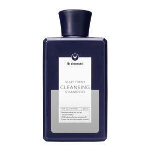 Очищающий шампунь HH Simonsen Cleansing Shampoo 250 мл