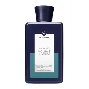 Шампунь для объема волос HH Simonsen Volume Shampoo 700 мл