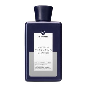 Очищающий шампунь HH Simonsen Cleansing Shampoo 700 мл
