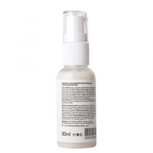 Сыворотка для лица против токсинов Sane с ниацинамидом