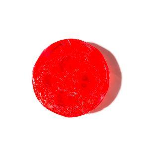 Мыло-мочалка грейпфрут